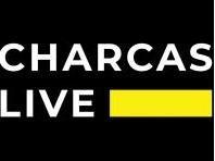 charcas live  vivi la experiencia palermo - vivi live | 33m2 ideal para inversion