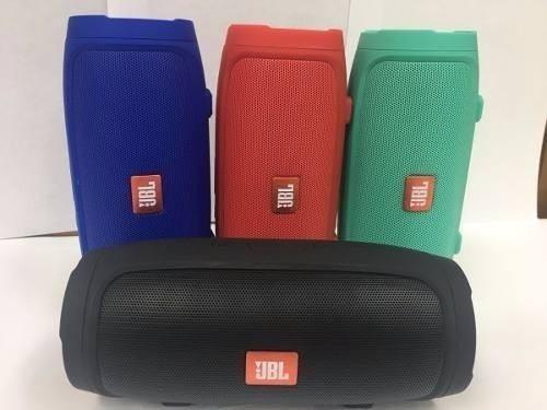 charge 3 mini 3+ caixa de som bluetooth resistente água