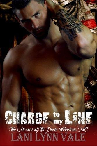 charge to my line : lani lynn vale