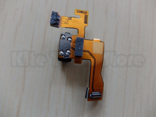 charging flex para nokia lumia 1020