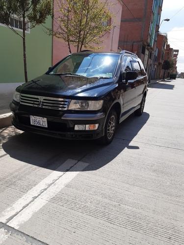 chariot 98 japonesa