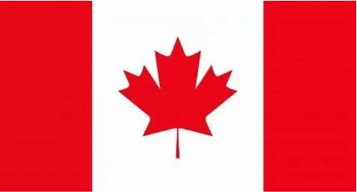 charla informativa para emigrar a canadá