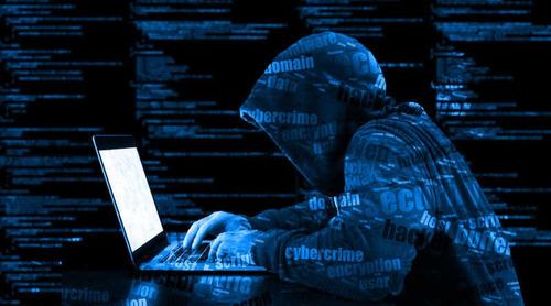 charlas y capacitación seguridad informática