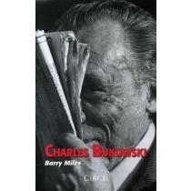 charles bukowski miles barry