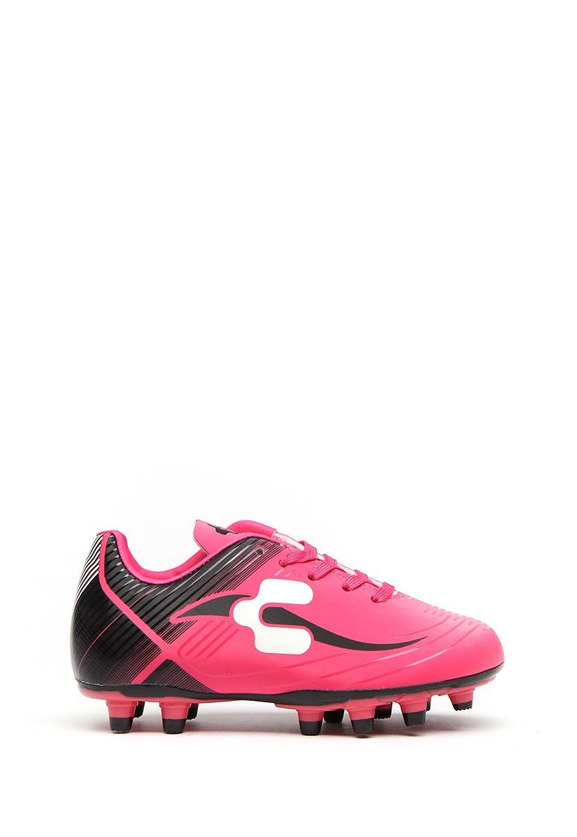 4e18e1ebfed44 Compre 2 APAGADO EN CUALQUIER CASO zapatos de futbol rosa Y OBTENGA ...