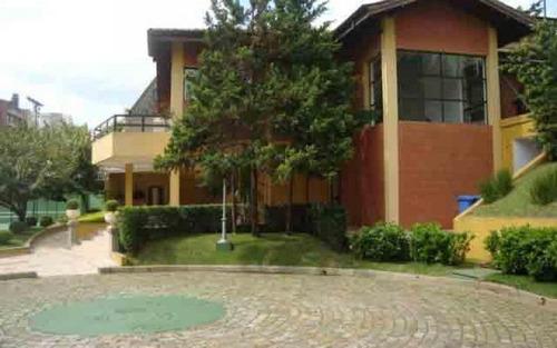 charmosa casa  em condomínio fechado residencial para venda e locação, morumbi, são paulo.
