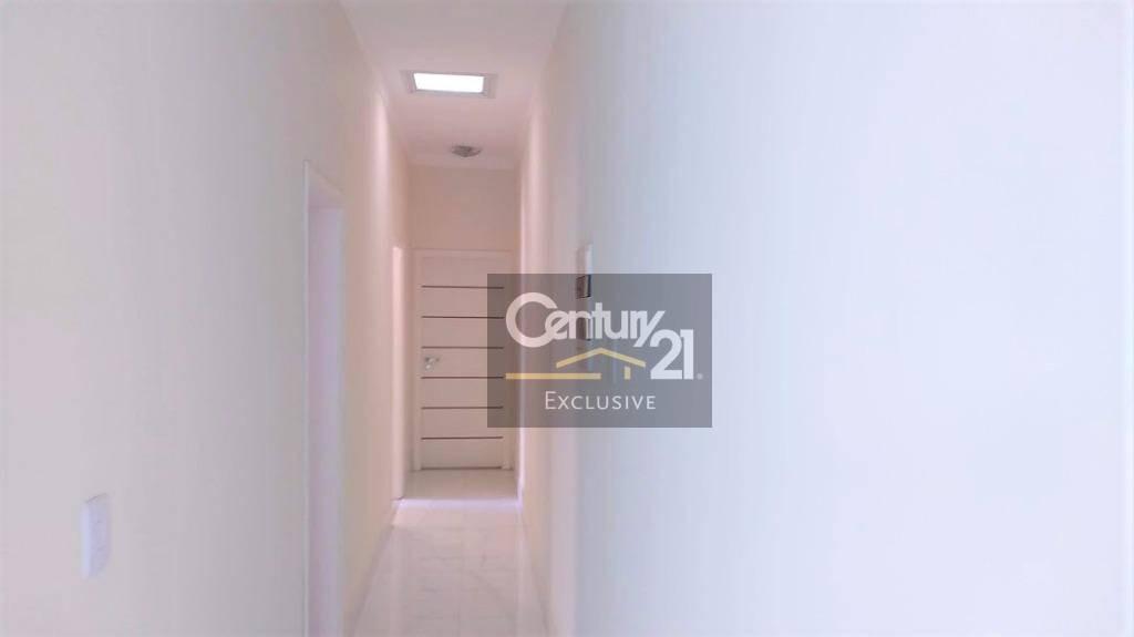 charmosa casa térrea em condomínio fechado - indaiatuba/sp! - ca0574