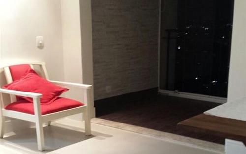 charmosa cobertura duplex à venda, vila andrade, são paulo - co0109.