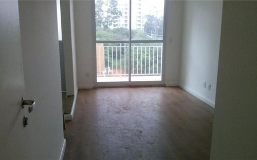 charmoso apartamento com terraço  à venda, morumbi, são paulo.