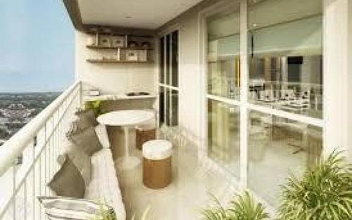 charmoso apartamento  com varanda gourmet , à venda, morumbi, são paulo.