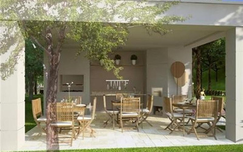 charmoso apartamento  com varanda, à venda, morumbi, são paulo.