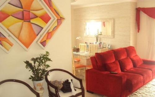 charmoso apartamento duplex  à venda, morumbi, sp.