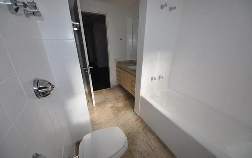 charmoso apartamento  para locação no condomínio portal do morumbi, são paulo.