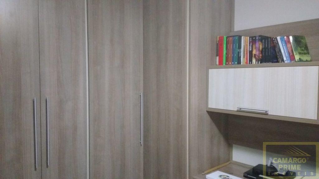 charmoso apartamento pinheiros!!!! - eb84466