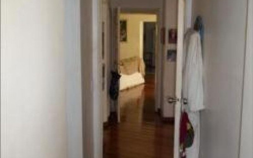 charmoso apartamento, todo decorado, à venda, morumbi, são paulo.