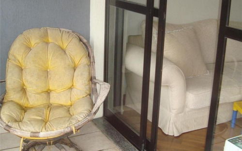 charmoso apartamento à venda no morumbi, são paulo.