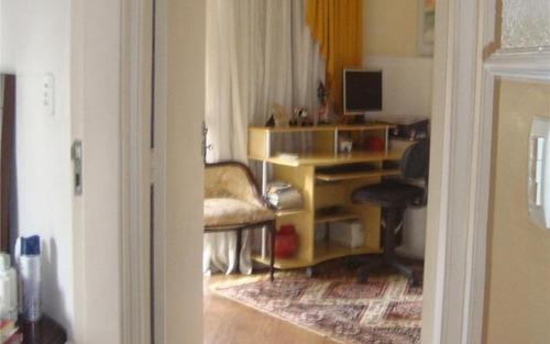charmoso apartamento à venda oportunidade única , morumbi, são paulo.