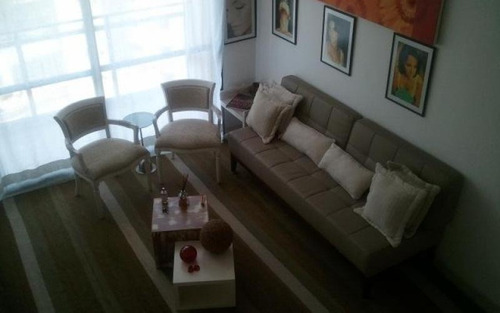 charmoso loft residencial para locação, morumbi, são paulo - lf0013.