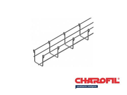 charola charofil mg-50-430ez xcya c6