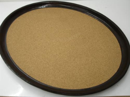Charola fibra de vidrio charola con corcho 56 x 70 cms - Corcho aislante precio ...