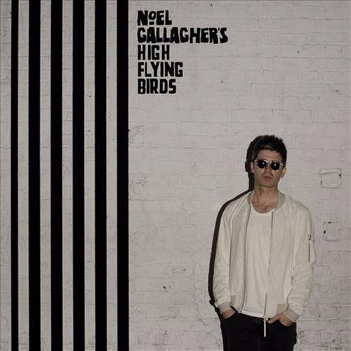 chasing yesterday high flying birds disco cd 10 canciones