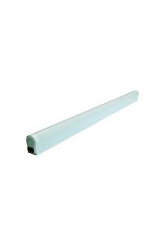 chasis atria led blanco 3.5 sylvania p25169-36 ue*24