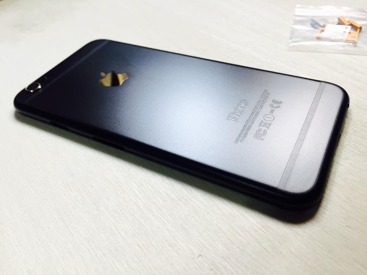Chasis Iphone 6 Comprar
