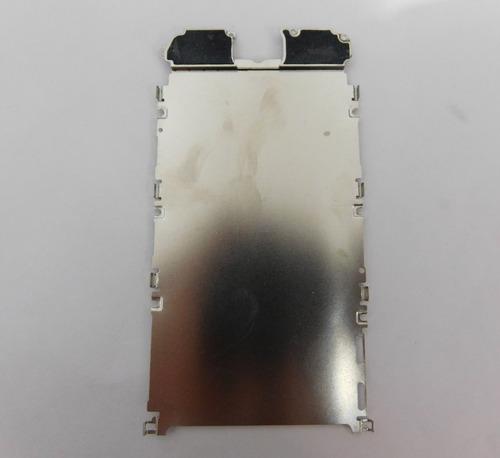 chasis ipod 5 a1574 100% original excelente calidad!!!