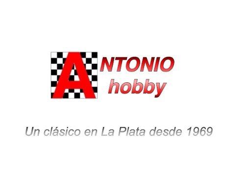 chasis motorizado frateschi ho 1/87 mecánica 12 ruedas nuevo