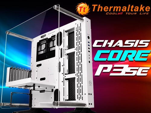 chasis thermaltake core p3 se ca-1g4-00m6wn-02 blanco