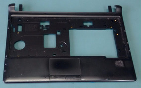DRIVER FOR SAMSUNG NP Q45