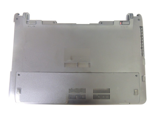 chassi base para notebook asus x450ca-bral-wx145h