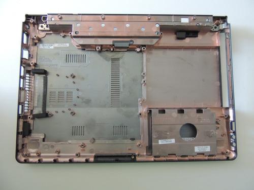 chassi base para notebook itautec a7520 novo