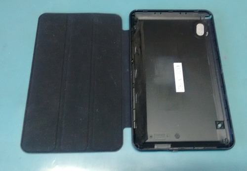 chassi base tablet cce tr72 tv