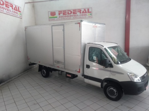 chassi chassi iveco daily