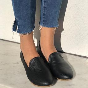 Chatita Dama Bajo Zapato Mujer Sandalia Moda Balerina WIDH2EY9