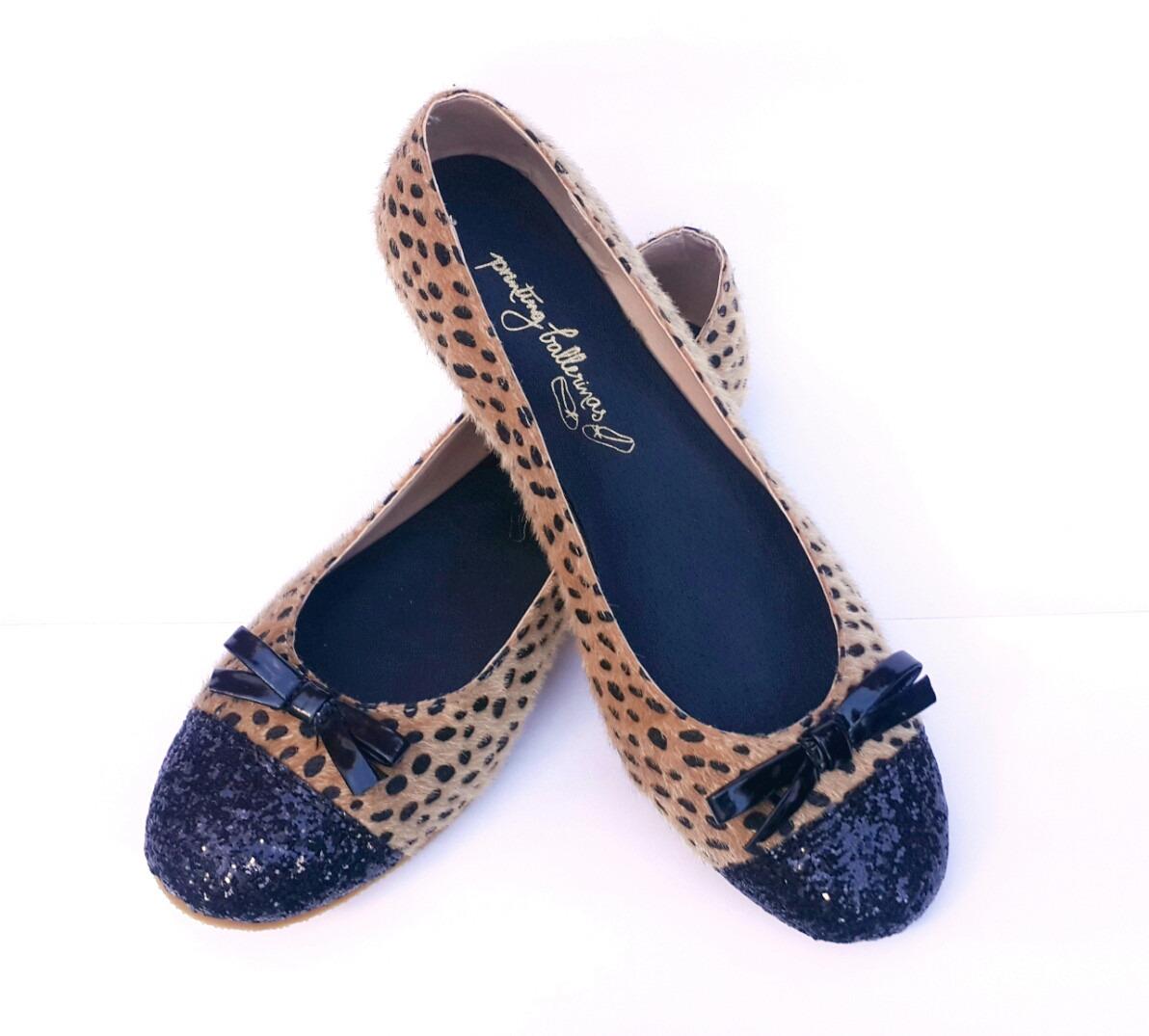 c2317414ec0 Chatita Zapato Mujer Ballerinas Mali   Solo 37 -   599