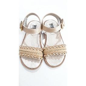 d2ff7dacb Chatitas Nena Zapatos Y Sandalias Ninas - Zapatos en Mercado Libre ...