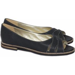 66713ba95 Crocs Gretel Zapatos Negros Talla 6 Nuevos Botas De Lluvia - Zapatos ...