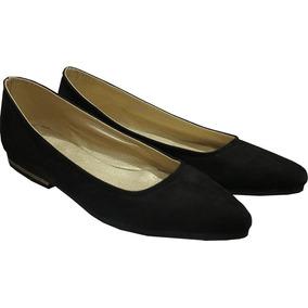 093e7e88462c3 Zapato Mujer Talla Grande 39 41 - Zapatos de Mujer en Mercado Libre ...