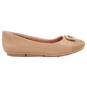 5ff0f52b0 Crocs Gretel Talle 41 - Zapatos 41 Piel en Mercado Libre Argentina