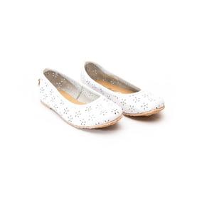 cfdda125e Blue Duck - Zapatos en Mercado Libre Argentina