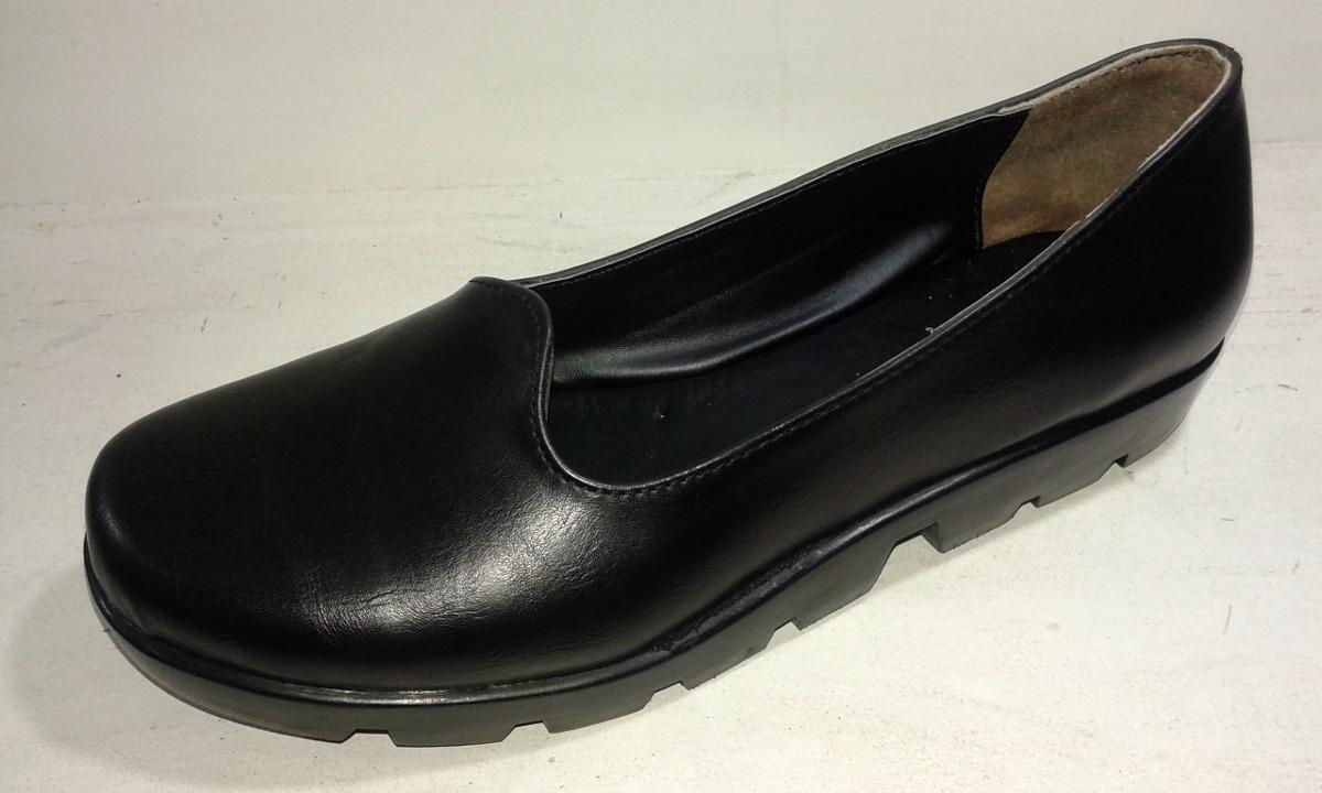 f60f9b72b42 chatitas ballerinas mocasín zapato de mujer con base a.luz. Cargando zoom.