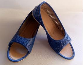 Lkanco Libre Traje Almirante Argentina Mujer En De Zapatos Mercado N8nOy0mwvP