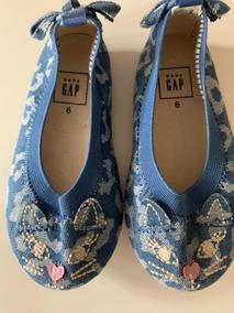944b1863ddf Zapato Bebe Talla 19 Corello - Ropa y Accesorios Celeste en Mercado ...