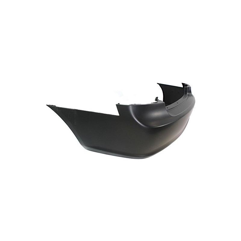 Chatsworth - 13084-719 - Cajón De Almacenamiento Con Cerradu ...