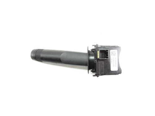 chave alavanca limpador parabrisa c traseiro spin onix sonic