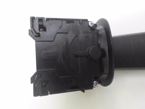 chave alavanca limpador parabrisa  spin onix sonic