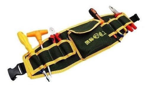 chave cinto ferramentas barato suporte bolsa ajustavel