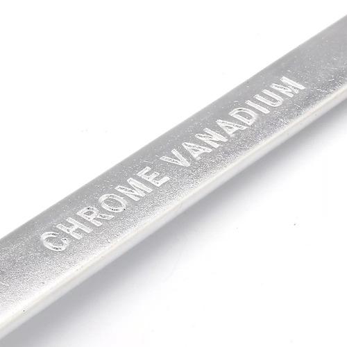 chave combinada de 6 mm mayle s/ catraca